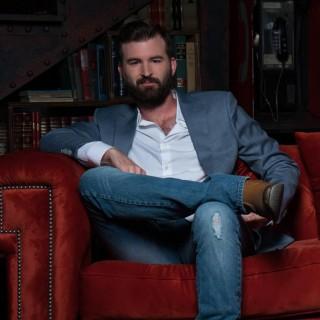 Brandon Morse