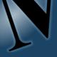Profile picture of AustinWeb