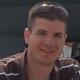 Jason Sherman user avatar