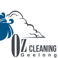 Avatar of OZ Cleaning