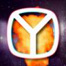 Yahiamice