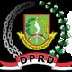 JDIH DPRD Kota Sukabumi