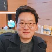 Jongtae Lee