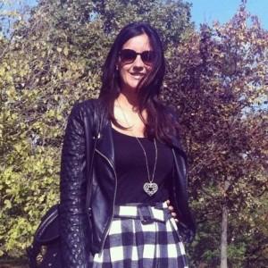 Chiara Ranucci