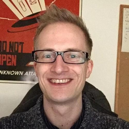 Kai Sassnowski profile picture