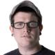 Profile picture of Matt Danner