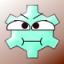 plasmacutter