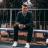 Rosy_shortfilmteam