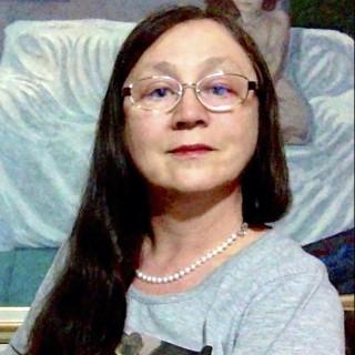 Giuseppina D'Amato