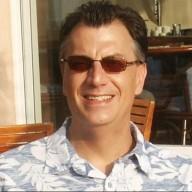Jeff LaDouceur