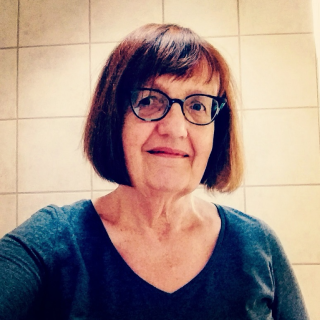 Susan M. Buckner