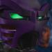 Onepu-avatar