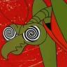 Evil-Otaku