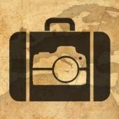 BOC Photography