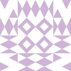 don-jackson avatar image