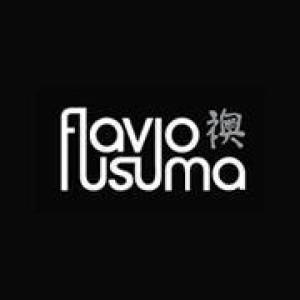 Flavio Fusuma