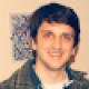 ifagian's avatar