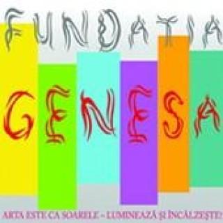 fundatiagenesa