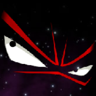 TheReal dwori10
