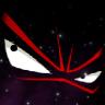 dwori10