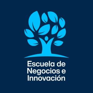 Escuela de Negocios e Innovación ENEI