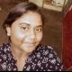 Sindu Bharathi
