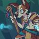 Aidenfox's avatar