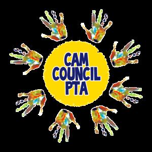 Profile picture for Camarillo Council PTA