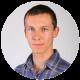 Petr Stefan's avatar