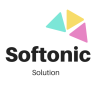 softonicsolution