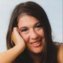 Maricla Pannocchia