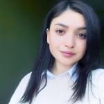 Ani Harutyunyan