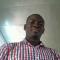 Guylain Katombe