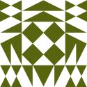 Avatar of sinemsaracogluersal