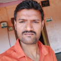 Avatar for Jaydeep Machhi