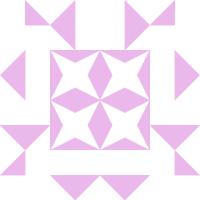 gravatar for hermidalc