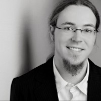 Christian Mehldau