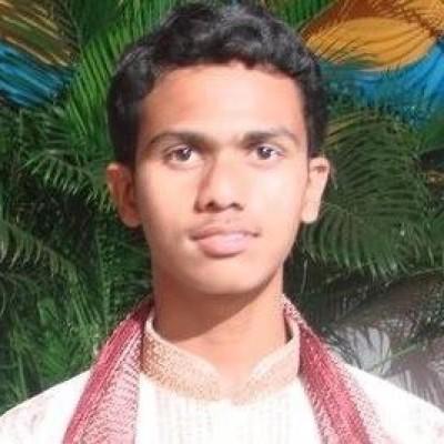 srichakradhar