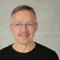 Franz-Josef Behr