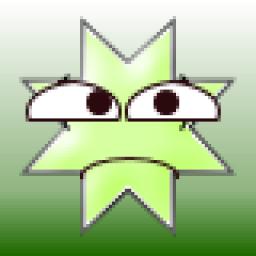 avatar de Haruhi