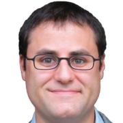 Garett Shulman