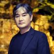 Junior Takamoto