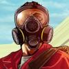 Gottex avatar