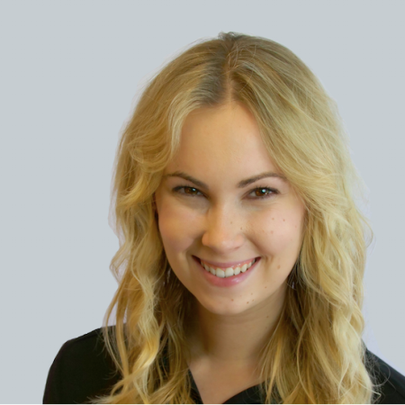 Molly O'Brien avatar