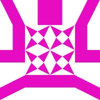 gravatar for mafrah18