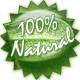 naturline