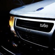 turboseize