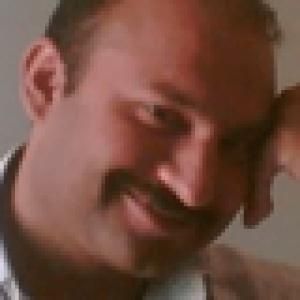 Noor Mustafa Raza