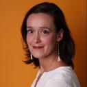 avatar for Iris Bridier