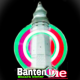 www.bantenone.com